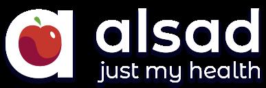 ALSAD